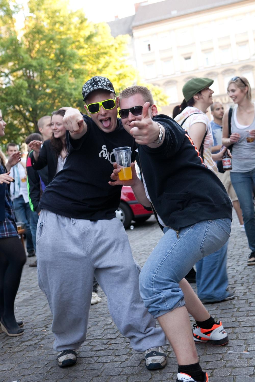 berlin_kreuzberg-4