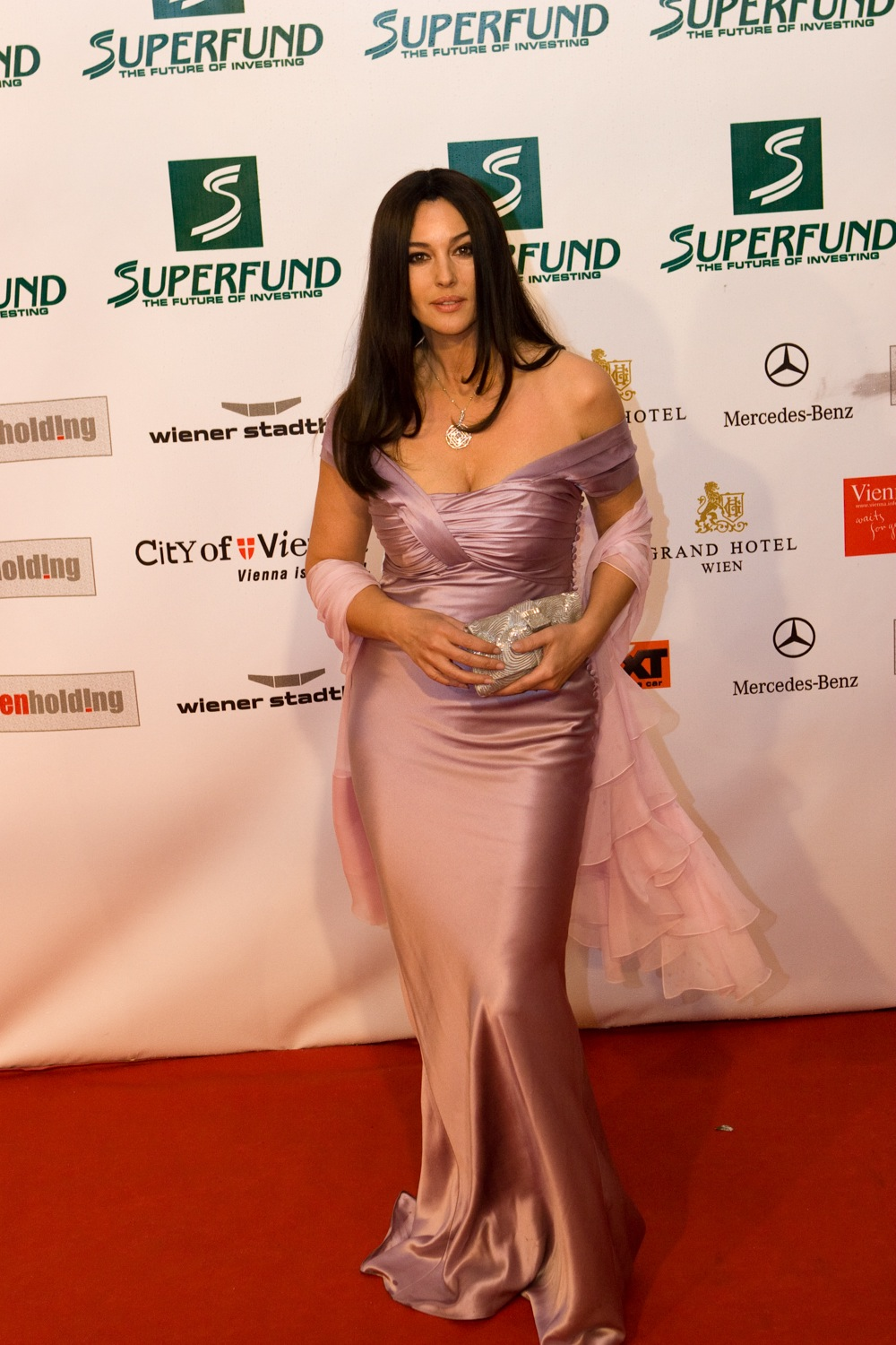 womensworldawards-1