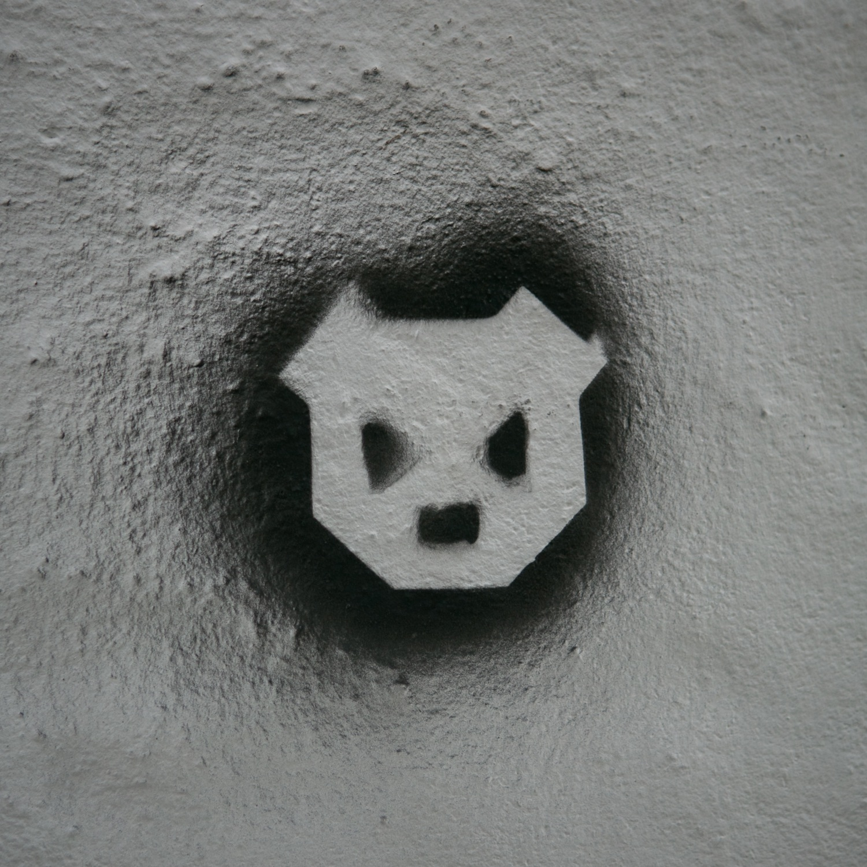 Zürich im Quadrat